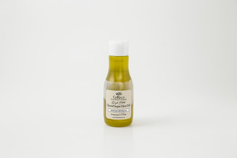 Extra Virgin Olive Oil #whitetrufflelflavor 230ml 5本セット